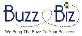 Buzzobiz.com - Best Marketing and Website Design Company Los Angeles and Orange County