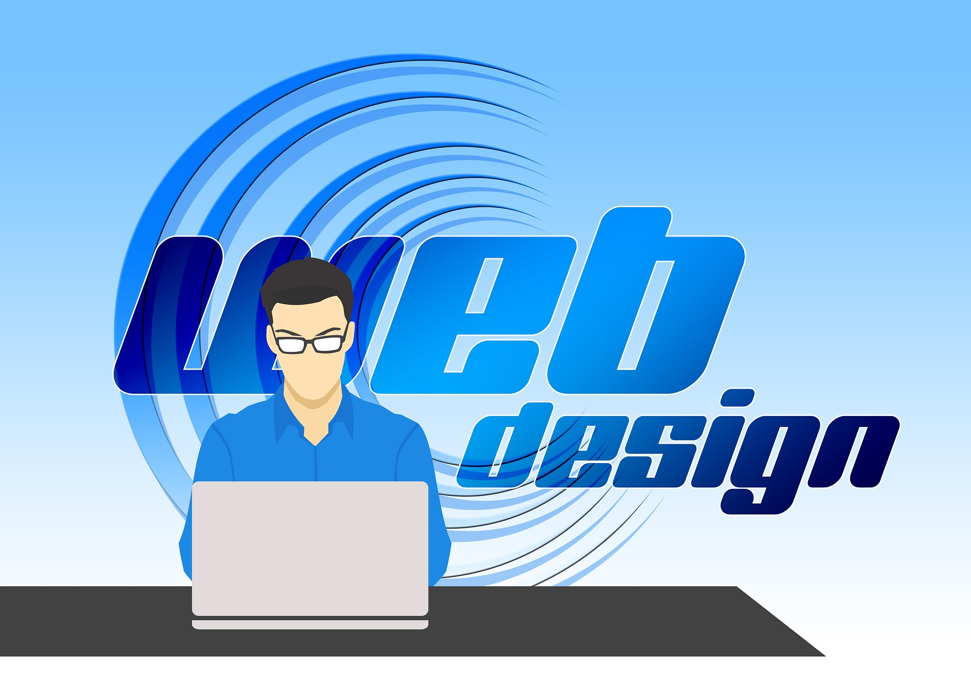 Questions to Ask Before Hiring Web Design Experts