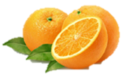 Vitamin C by Secret of Aging