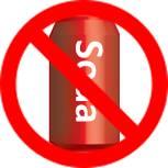 Secret of Aging No Soda