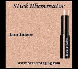Luminizer