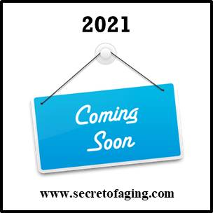2021 Products Coming Soon
