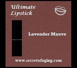 Lavender Mauve