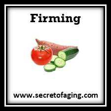 Firming Skincare by Secret of Aging
