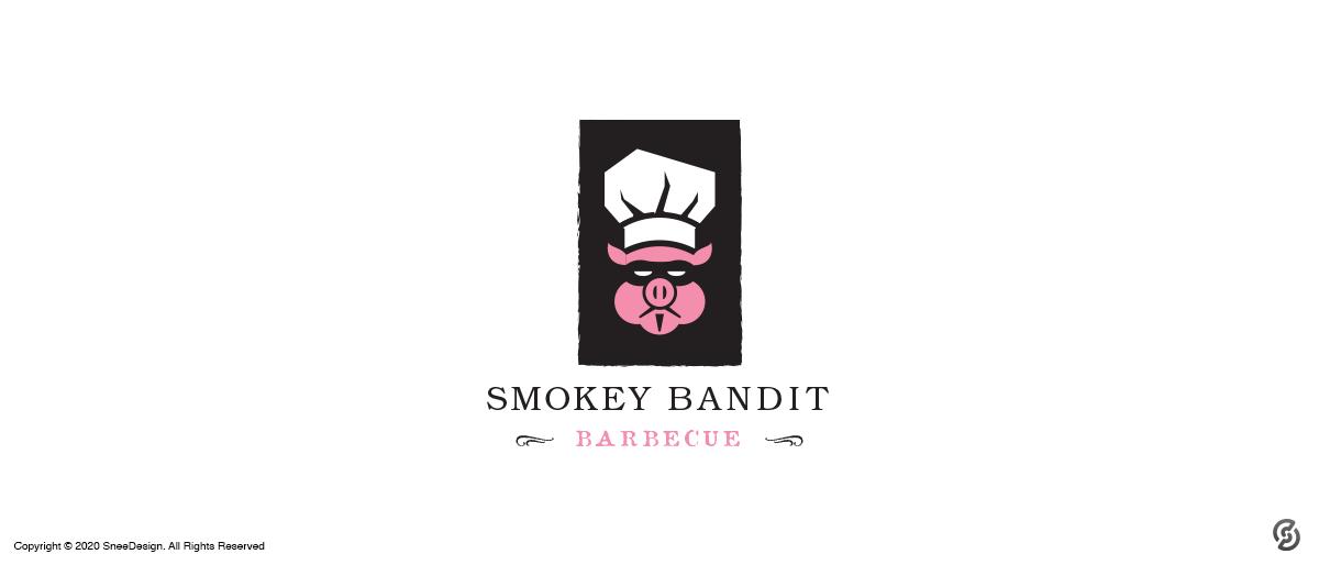 Smokey Bandit Barbecue
