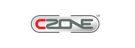 CZONE Logo