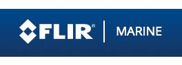 FLIR Marine Logo