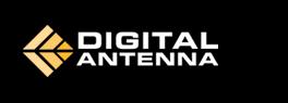 Digital Antenna Logo