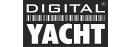 Digital Yacht Logo