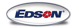 Edson Logo