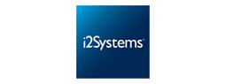i2Systems Logo