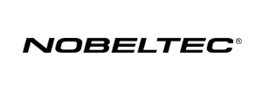 Nobeltec Logo