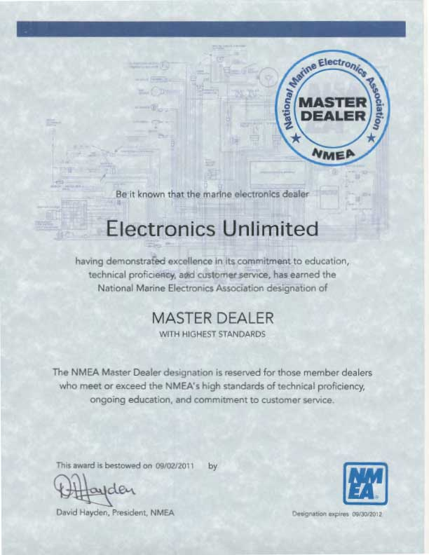 Elec-Unlimited-Qualifications 3