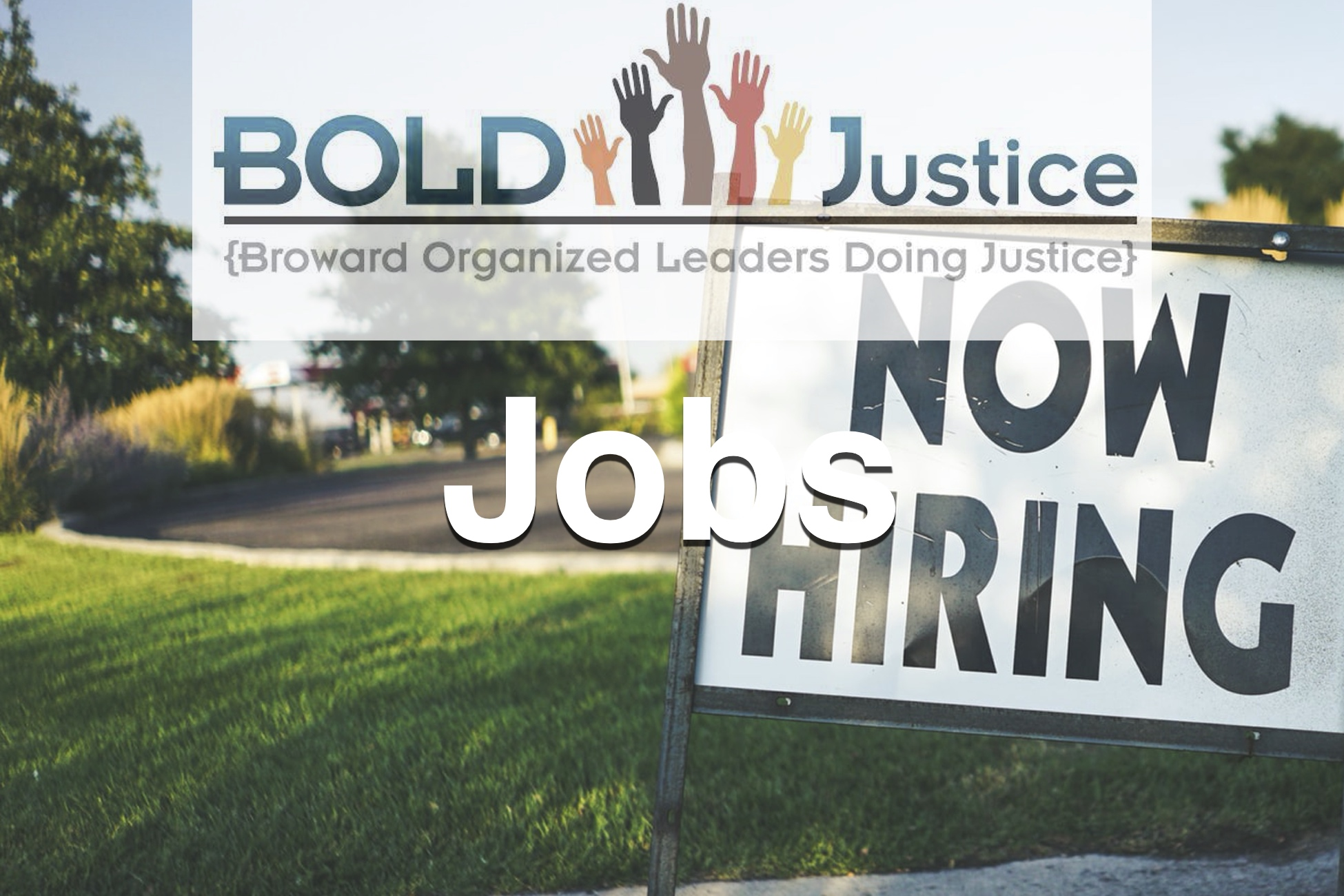 jobs-1.jpg