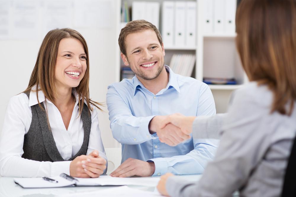 atendimento ao cliente como ter excelência