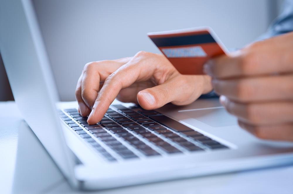 e-commerce o perfil do consumidor