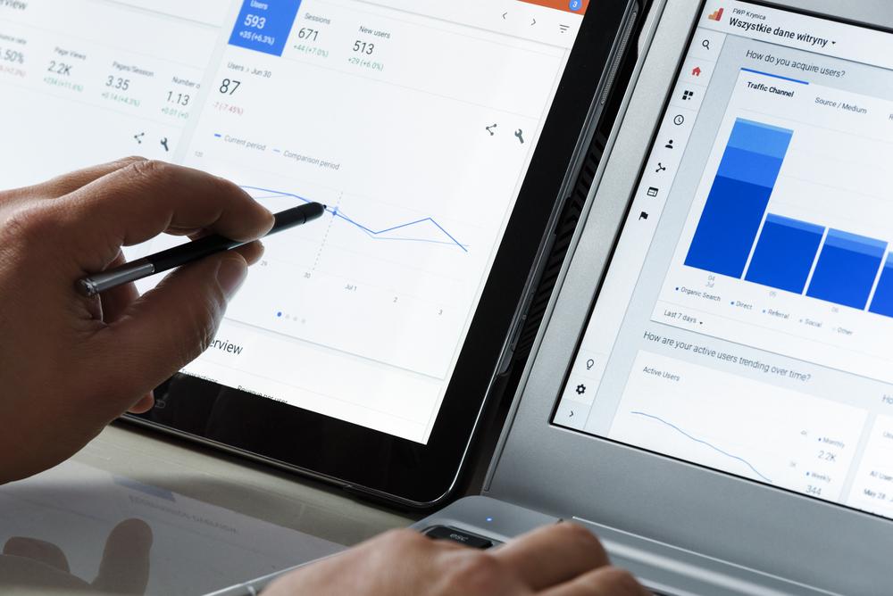 Google Analytics 5 dicas de como utilizar