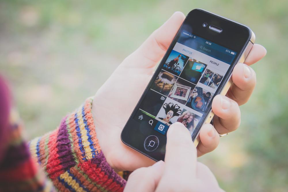 instagram dicas para o seu negócio