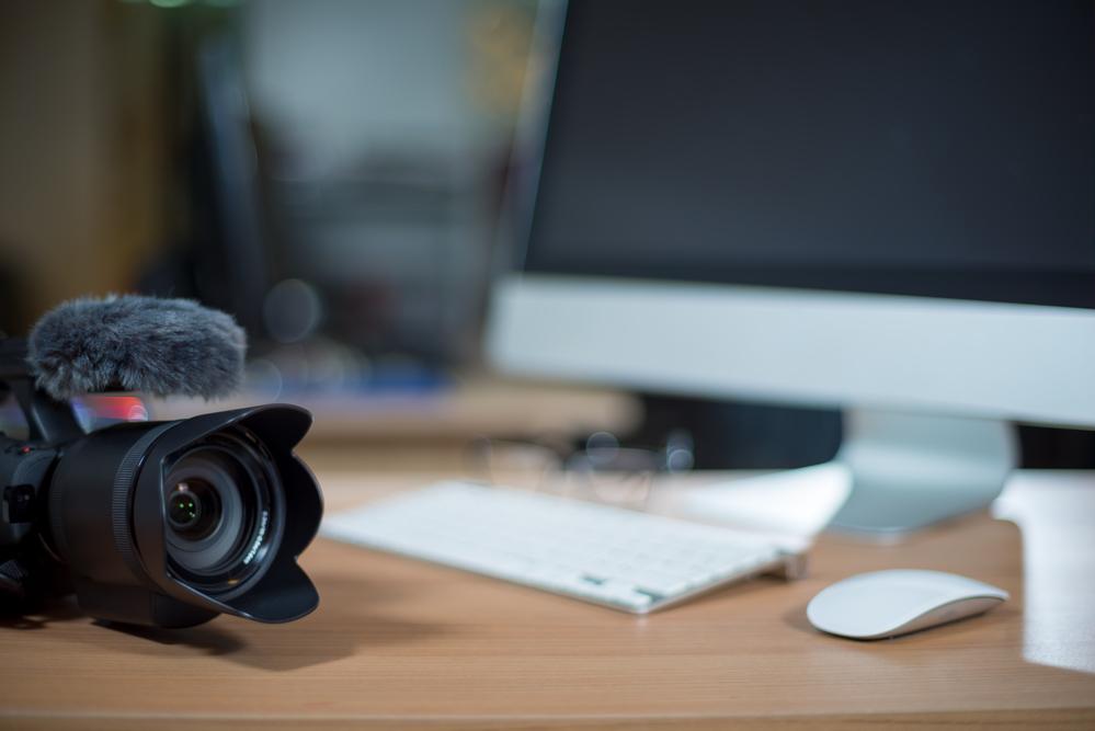 vídeos de marketing dicas de como fazer