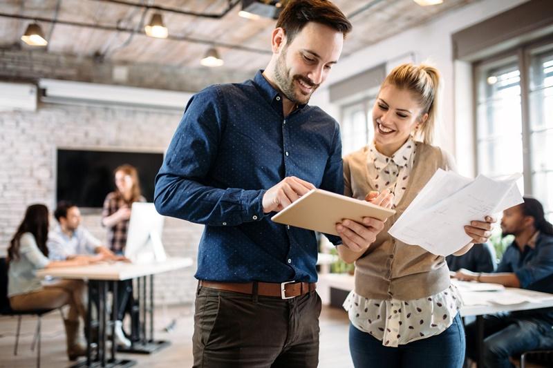 Automação de marketing: o que significa e como aplicar na minha empresa?