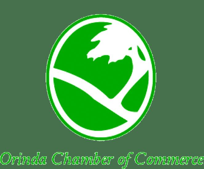 Orinda Chamber of Commerce