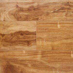 EXOTIC-HXM42 Honey Oak