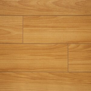 V-Groove-VG1040 Ancient Beech