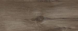 refined walnut ellis