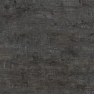 novafloor commercial distressed concrete