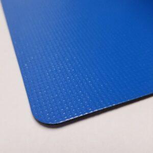 acoustic blue
