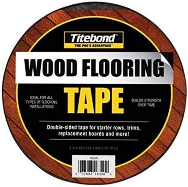 titebond tape