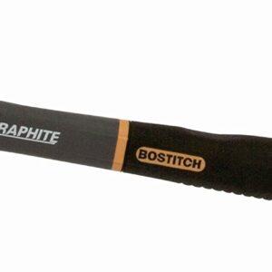 stanley bostich graphite mallet