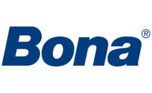 bona logo