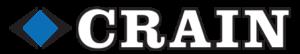 crain logo