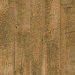 antiqued oak natural