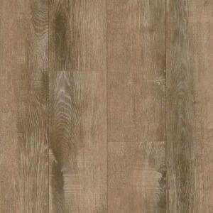 brushed oak brown