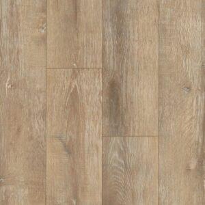 brushed oak tan