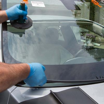 San Antonio Auto Glass Repair Mobile Service Windshield Replacement