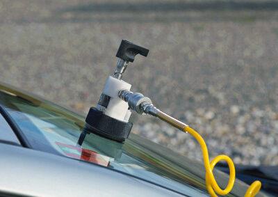 Stone oak auto glass shop windshield repair san antonio chip repair alamo heights alamo ranch car window replacement