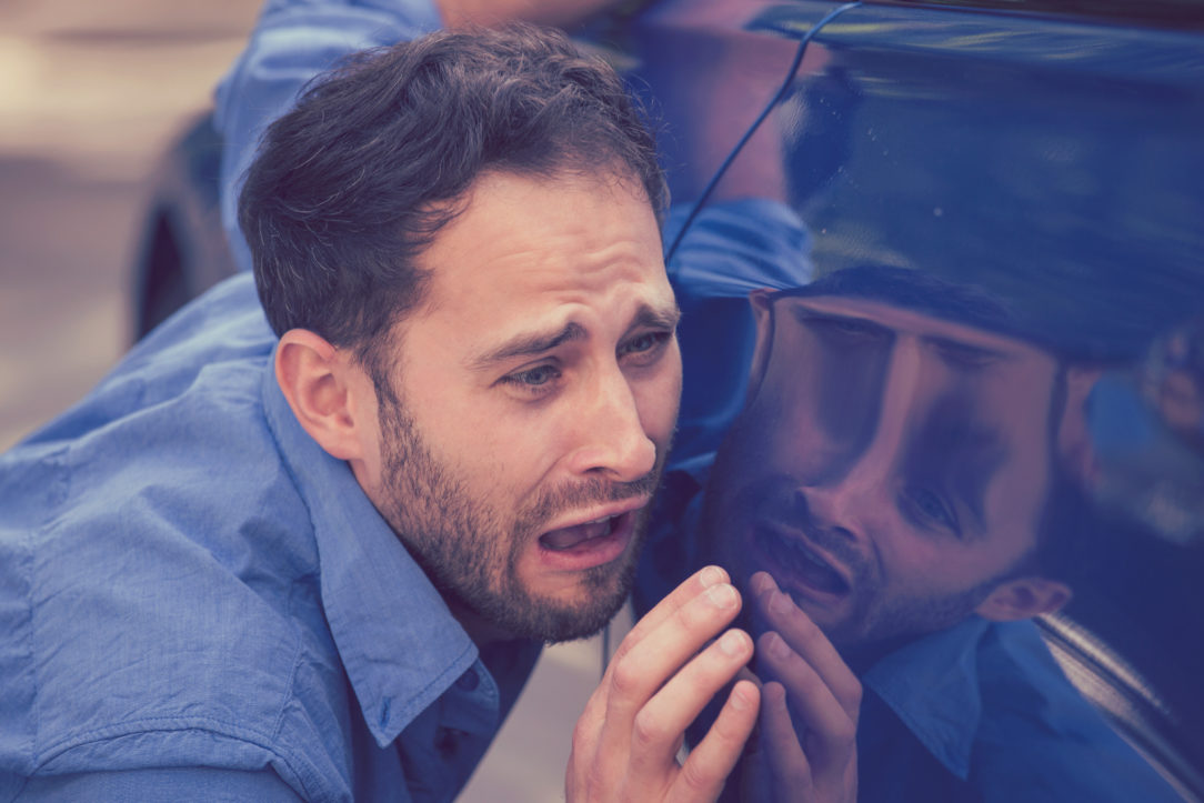 san antonio auto glass protect your vehicle from scratches
