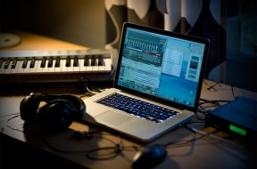 how-to-make-my-own-beats