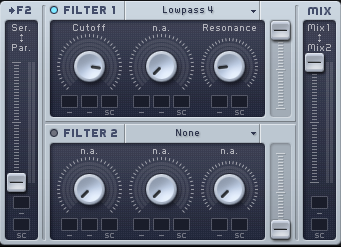 How To Create An FX Soundscape (Part 2)