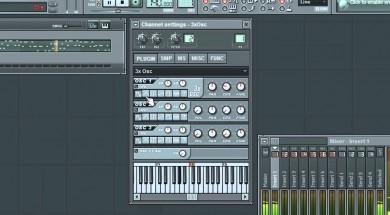 create-a-bell-sound-using-3xosc