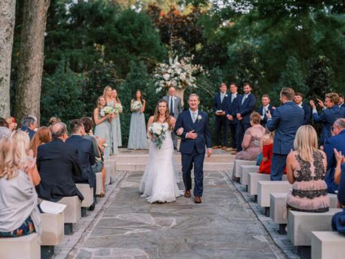 Nashville best wedding image