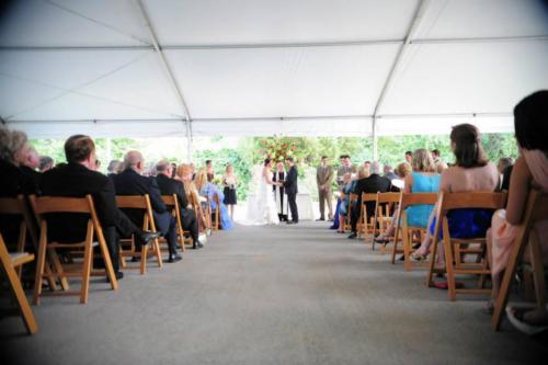 Belle Meade Plantation wedding pics