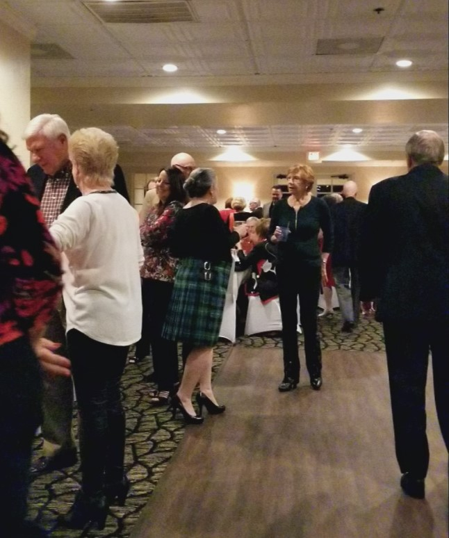 Christmas Party 2017 (3)
