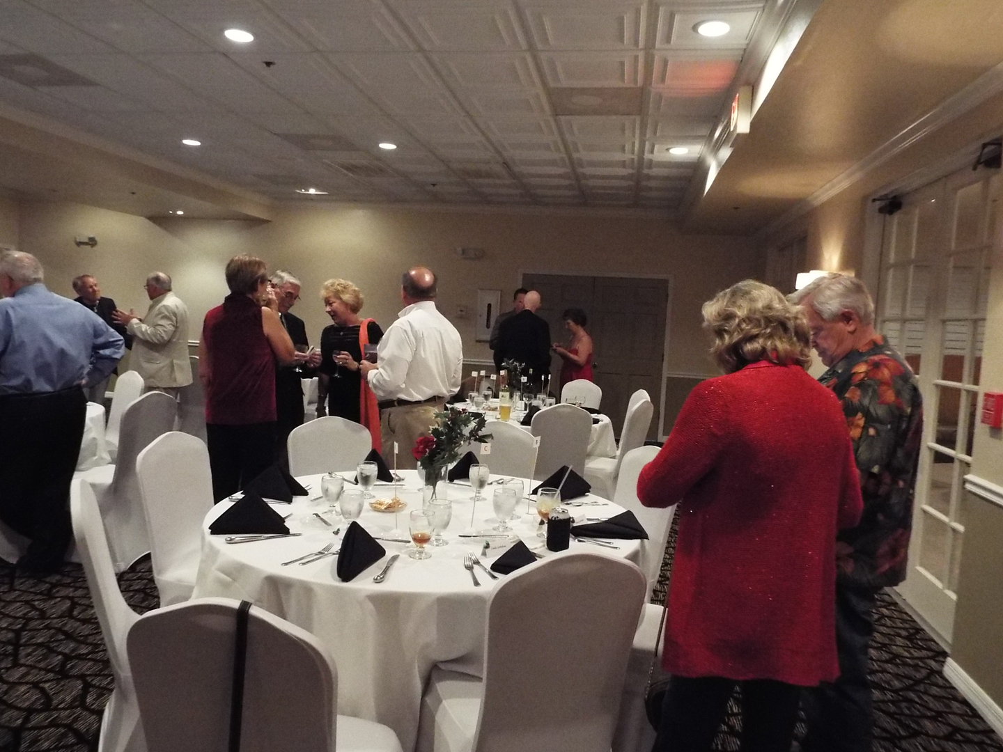 Christmas Party 2017 (7)