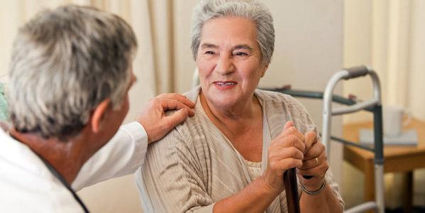 Medicaid benefits planning photo