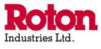 Roton Industries Ltd