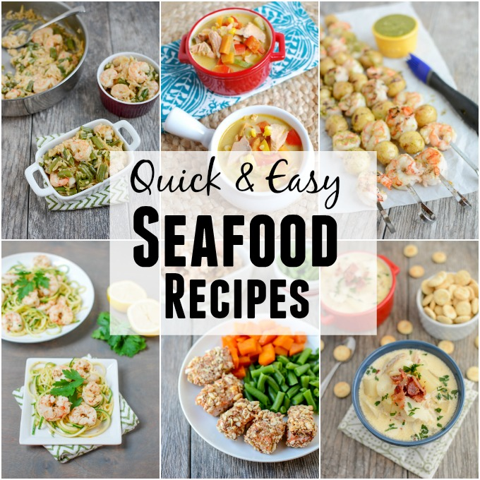 Click here to go to our online cook book!